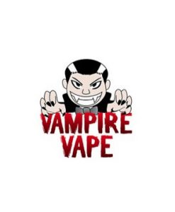Concentrés Vampire Vape