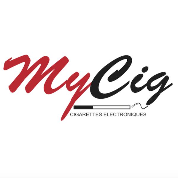 MyCig