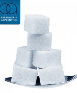 sweetener sucre arome maroc