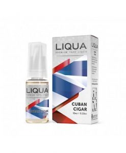 cuban cigare tabac maroc liqua