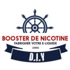 booster de nicotine mycig 20mg maroc