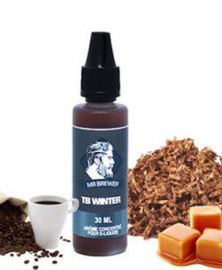 Concentre tabac mycig maroc