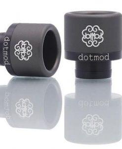 friction drip tip dotmod maroc