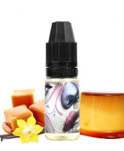 liberty juice ladybug maroc mycig