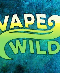 Vapewild 60ml