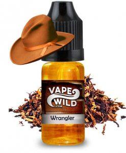 wrangler tabac mycig maroc