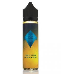 lenola cream best eliquid maroc mycig