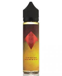 kit in cloud black tea eliquid mycig maroc