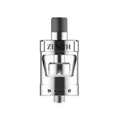 zenith innokin 4ml maroc