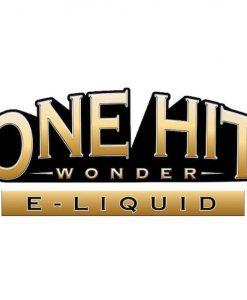 One hit wonder concentrés