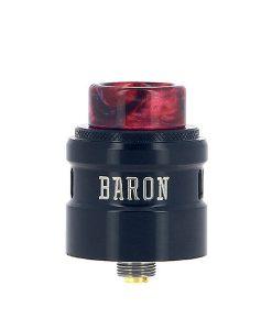 baron rda geekvape maroc mycig