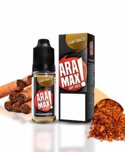tabac cigar maroc
