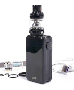 istick nowos kit maroc