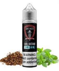 cool bastard eliquid cafe racer tabac