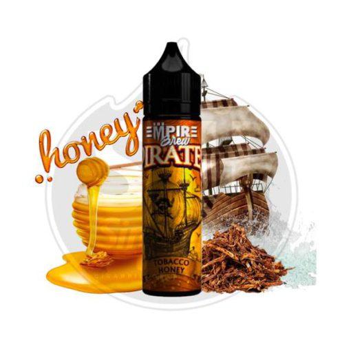 tabac miel maroc