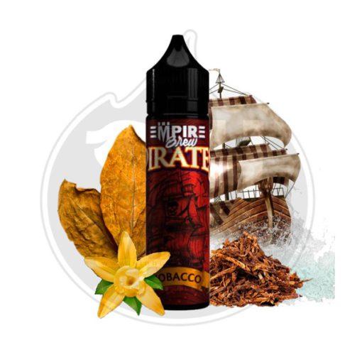 liquide tabac vanille maroc