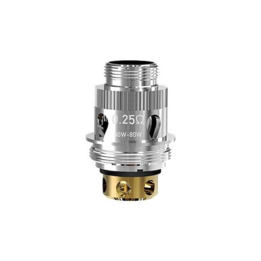ms coil 0.25ohm sigelei