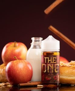 the one beard apple maroc