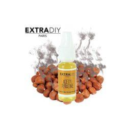 Additif Acetyl Pyrazine 10ml By ExtraDiy