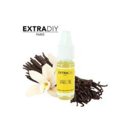Additif Vanilline 10ml By ExtraDiy