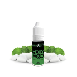 Fifty Hollywood Salts 10ml Liquideo