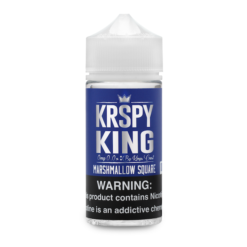 Krspy King By Kings Crest