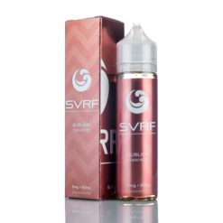 Sublime 60ml By SVRF