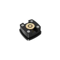 Adaptateur Drip Tip 510 pour Vinci, Air et X