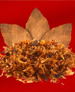 tabac neutre goodlife maroc mycig