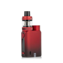 Kit Swag II by Vaporesso