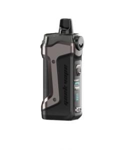 Aegis Boost Plus 40W 18650 by Geekvape