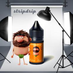 Stripdrip e-liquide Mycig Maroc